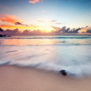 OCEAN SOUNDS MP3 Download for Relaxation and Sleep